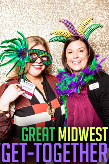 greatmidwest