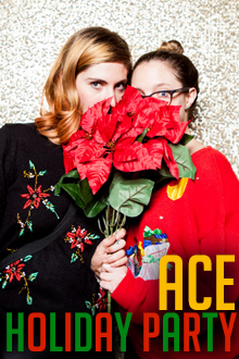 aceholiday